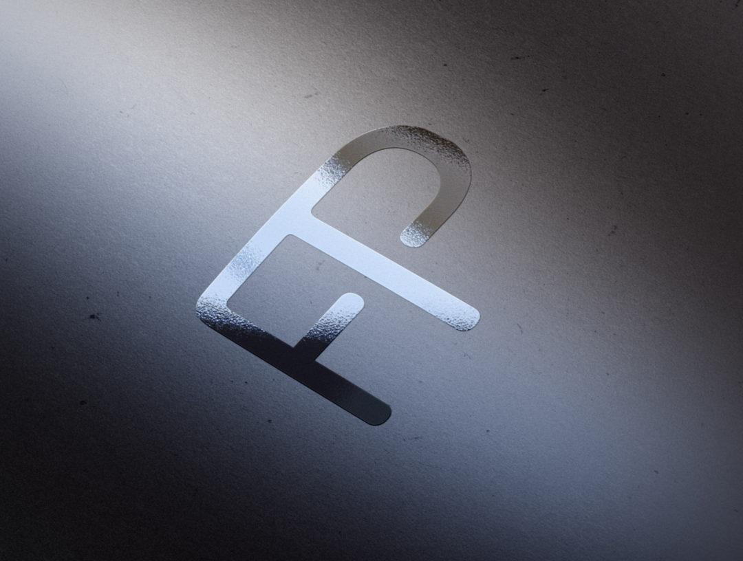 Branding 14