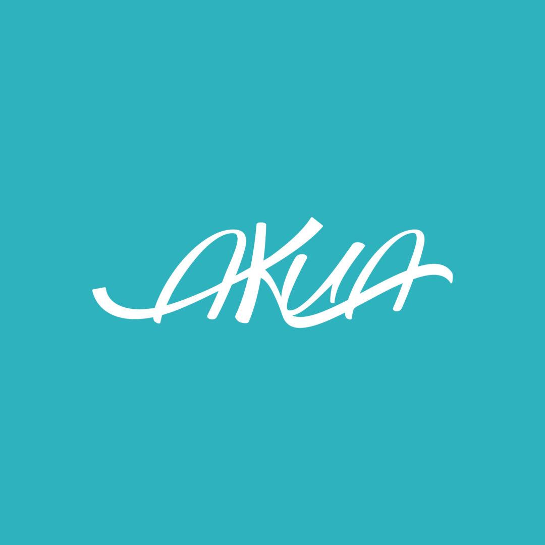 Logo Akua