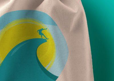 Diseño Logo Miguel Horacio | Cliente: Miguel Horacio