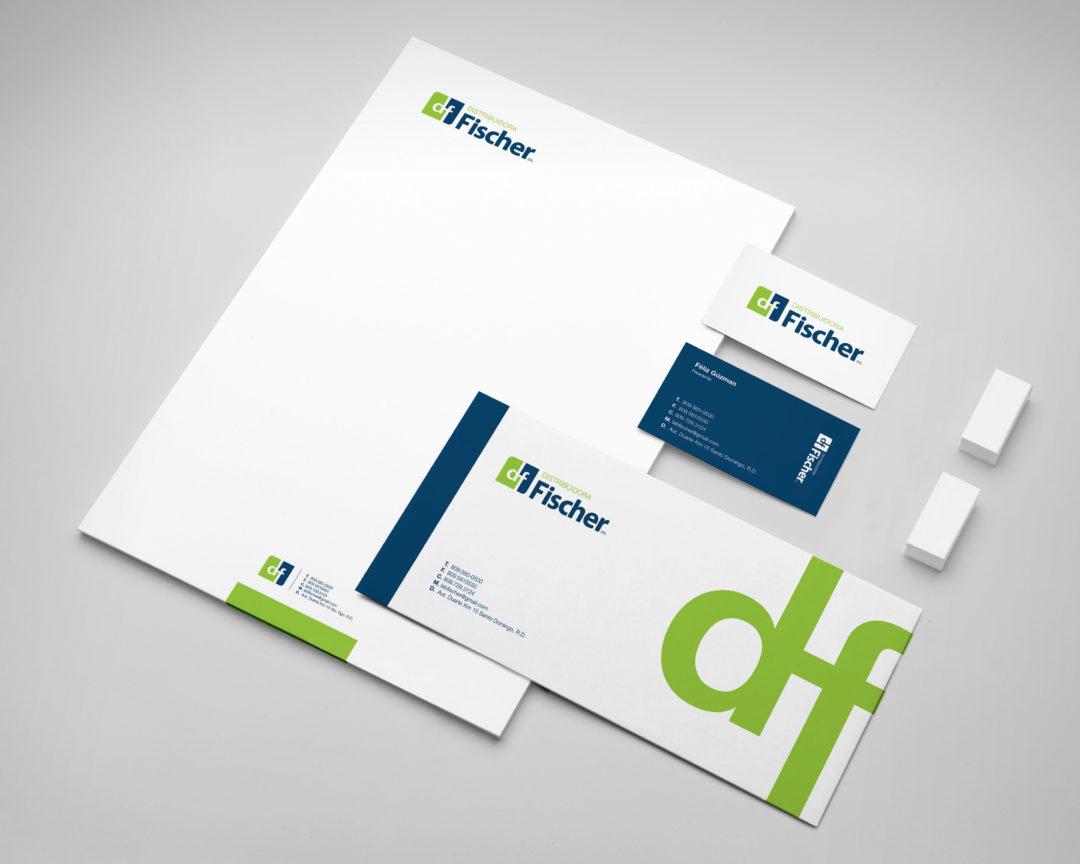 Diseño Corporativo 7